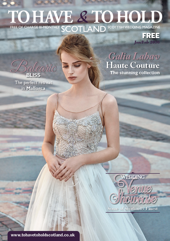 THTHS_JanFeb2016_frontcover
