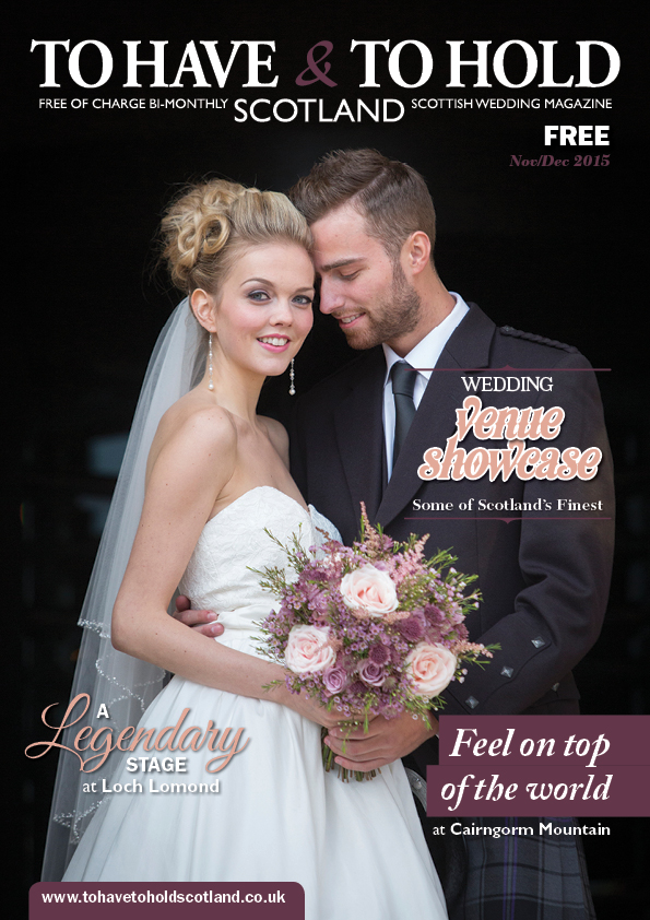 THTHS_NovDec2015_Frontcover