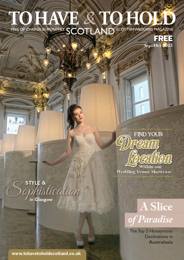 THTHS_SeptOct2015_frontcover