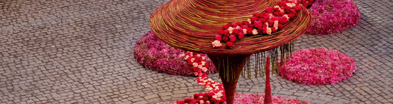 FloristryTour_post_header
