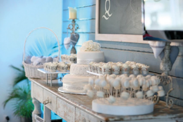 Algarve Destination Wedding