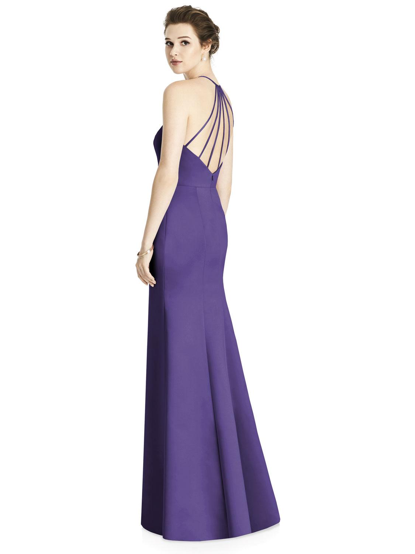 Ultra violet colour