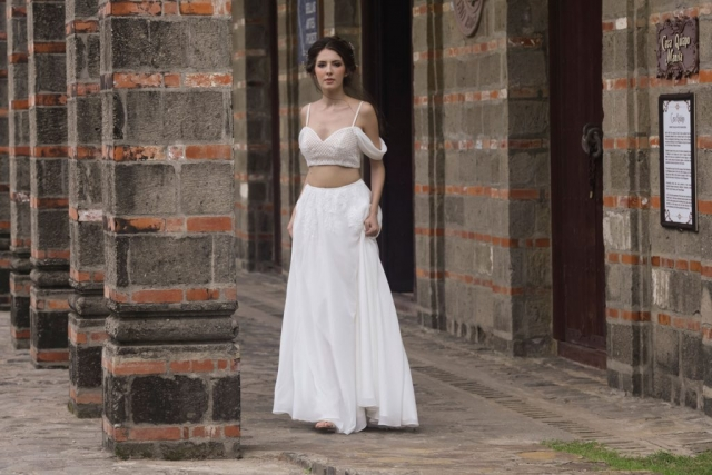 Cocomelody Bohemian Nomad collection